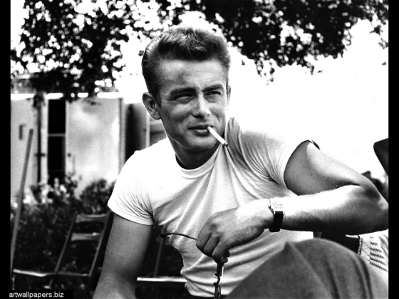 bad-boy-james-dean
